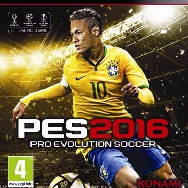 1466632758-pro-evolution-soccer-2016