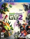 1468685404-plants-vs-zombies-garden-warfare-2-standard-edition