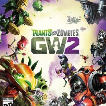 1468685404-plants-vs-zombies-garden-warfare-2-standard-edition