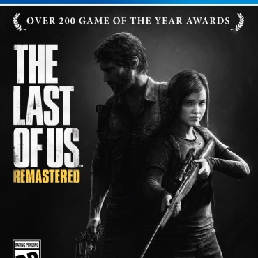 1469196947-the-last-of-us-remastered