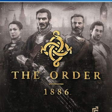 1469475893-the-order-1886