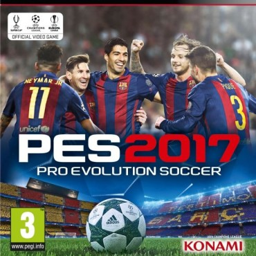 1474340682-pes-17-ps3-cover