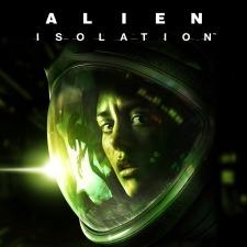 alien-ps3