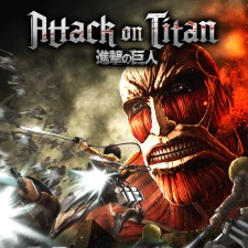 attack-titan-ps3