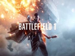 battlefield-1-portada