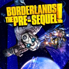 borderlands-pre-ps3