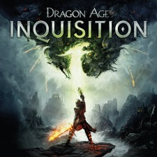 dragon-inqui-ps3