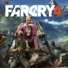 far-cry-4-ps3