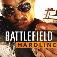 hardline-ps3