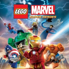 lego-marvel-ps3