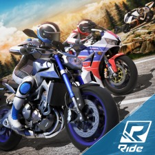 ride-ps3