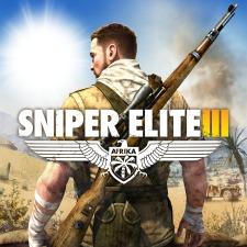 sniper-elite-3-ps34
