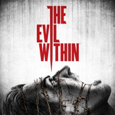 evil-within-ps3