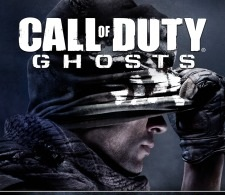 ghost-ps3
