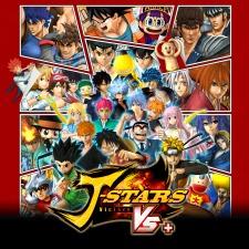jstars-ps3