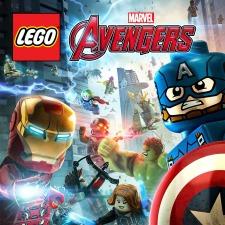 lego-avengers-ps3