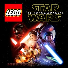 lego-starwars-ps3