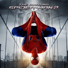 spiderman-2-ps3